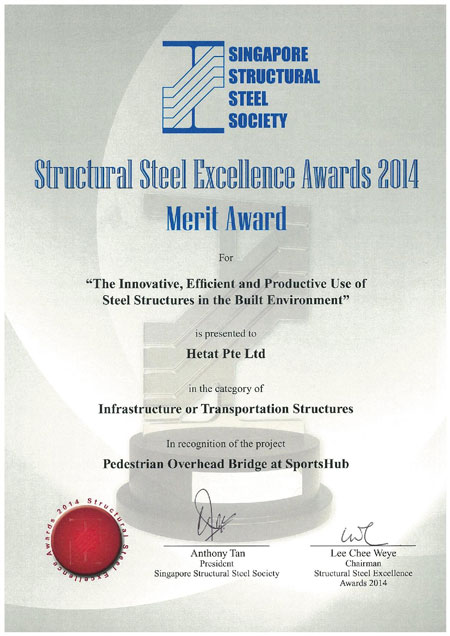 SSSS-MERIT-AWARD-2014 HETAT-PTE-LTD