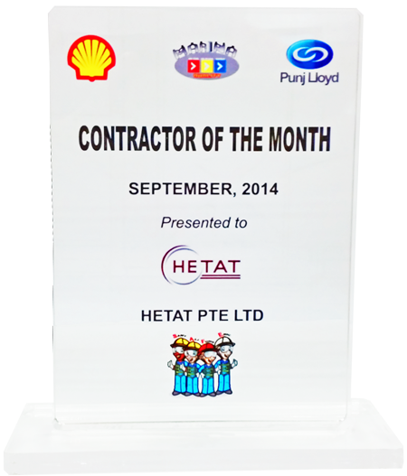 CONTRACTOR-OF-THE-MONTH-sml